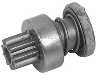 STARTER DRIVE, 9-T, CW - DR SD210, SD260