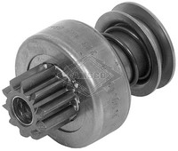 STARTER DRIVE, 10-T, CW - DR 28MT