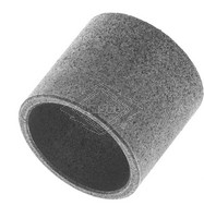 BUSHING, D.E., PLANETARY SHAFT - MD, MT DD, PLGR, PMDD, PMGR