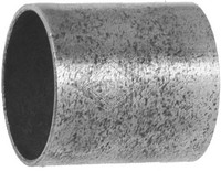 BUSHING, D.E. - DR EARLY 6V, 12V