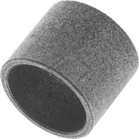 BUSHING, CS - DR 10MT, 20MT, 22MT, 25MT, 27MT