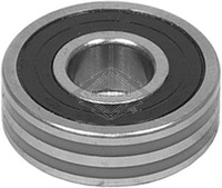 BALL BEARING (B10-50DDU)
