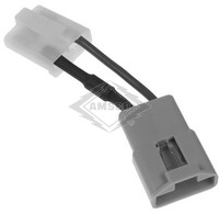 ADAPTER PLUG - DR 10SI