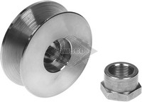PULLEY, 1-GROOVE - DR 10SI