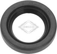 OIL SEAL, LEVER HOUSING - DR 37MT, 41MT