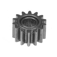PLANETARY GEAR - DR 38MT, 39MT