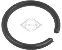 SNAP RING - DR 5MT, 10MT, SD210, SD250, SD255, SD260, PMGR