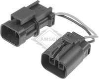 EXTENSION HARNESS - HT, MT IR/IF, IR/EF