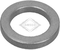 SPACER, DE BEARING CONVERSION - ND