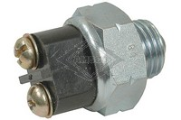 PRECISION BALL SWITCH, 6-24V, 2-P, 2-T, SPST, MOMENTARY