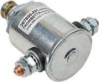 PUSH BUTTON SWITCH, 12-24V, 2-P, 2-T, SPST