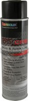 CHAIN & CABLE LUBE, 20 OZ