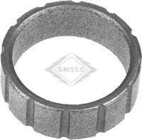 BUSHING, STATIONARY GEAR - DR PG260F2, PG260M