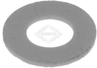 BRAKE WASHER, FIBER - CH OSGR