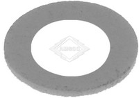 BRAKE WASHER, FIBER - CH 1.5, 1.8 HP OSGR