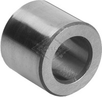 INNER RACE, NEEDLE BEARING - DR 15SI, 17SI, CS144