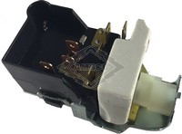 PUSH PULL SWITCH, 12V, 3-P, 7-T
