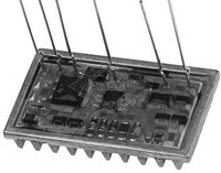 REPAIR CHIP, 12V - HT IR/IF