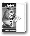 2009 MARINE APPLICATION & IDENTIFICATION GUIDE