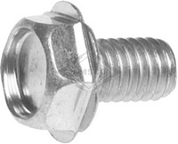 SCREW,M5 X 0.8 X 8MM L