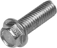 SCREW, M5 X 14MM L (BRUSH HOLDER - FD OSGR)