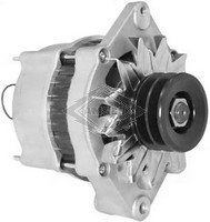 ALTERNATOR, BO IR/EF, 12V, 95A, 12159