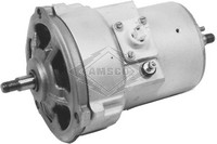 ALTERNATOR, BO ER/EF, 12V, 50A, CW, 13048