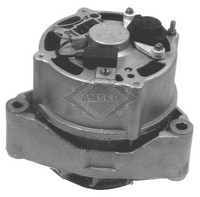 ALTERNATOR, BO IR/IF, 12V, 55A, CW, 1V, 13056