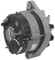 ALTERNATOR, VL IR/EF, 12V, 60A, 13068