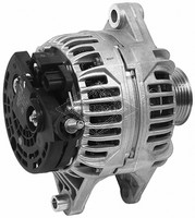 ALTERNATOR, BO ER/IF, 12V, 136A, 13917