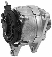 ALTERNATOR, BO ER/IF, 12V, 136A, CW, 7S, 13985