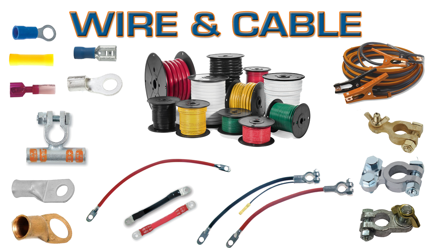 Welcome To Amsco Valley Forge Automotive Electrical Wiring Supplies Previous Next