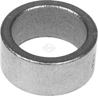 BUSHING, CS - MT OSGR