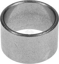 BUSHING, CS - MT DD