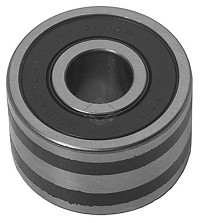 BALL BEARING (B8-23DD)